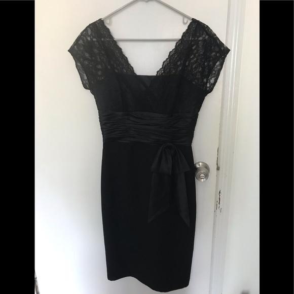 Maggy London Dresses & Skirts - Dress